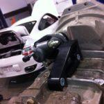 2001 Porsche 996 Turbo – Track Day Prepared
